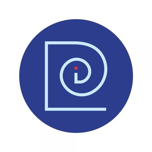 logo-inspiraldesign.jpg