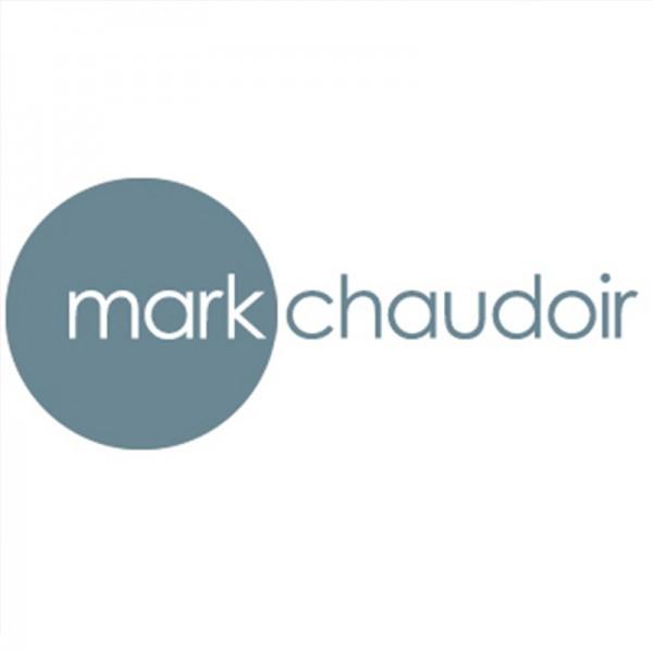 mark_chaudoir.jpg
