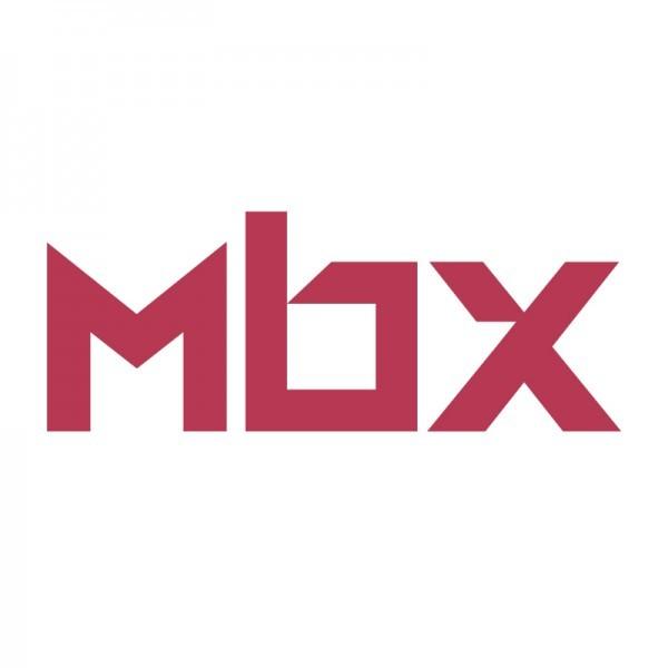 motion_box.jpg