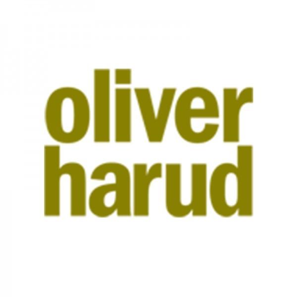 oliver_harud.jpg