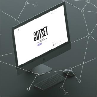 outset_thumb.jpg