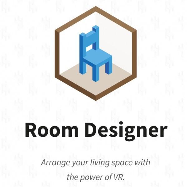 room_thumb.jpg