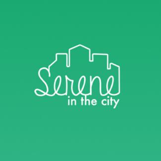 serenecity_thumb.png