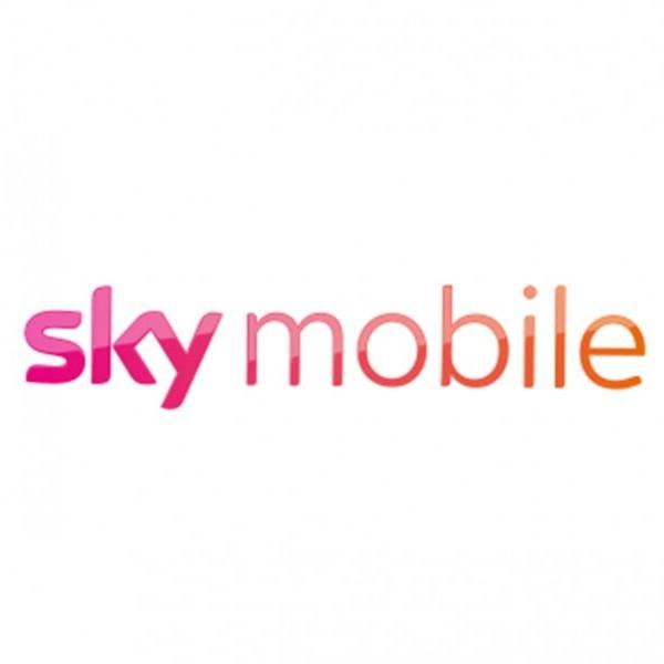 sky-mobile-5g.jpg
