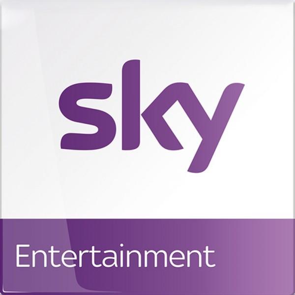 sky_entertainment.jpg