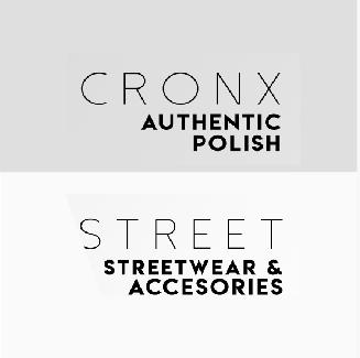 streetwear_thumb.jpg