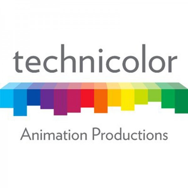 technicolour.jpg
