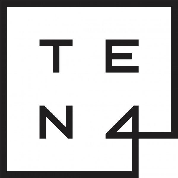 ten4design-logo.jpg