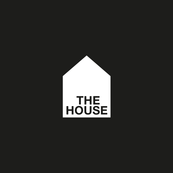 the_house-logo.png