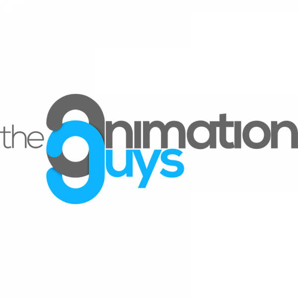 theanimationguys.png