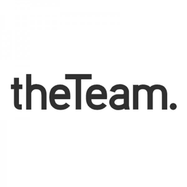 theteam.jpg