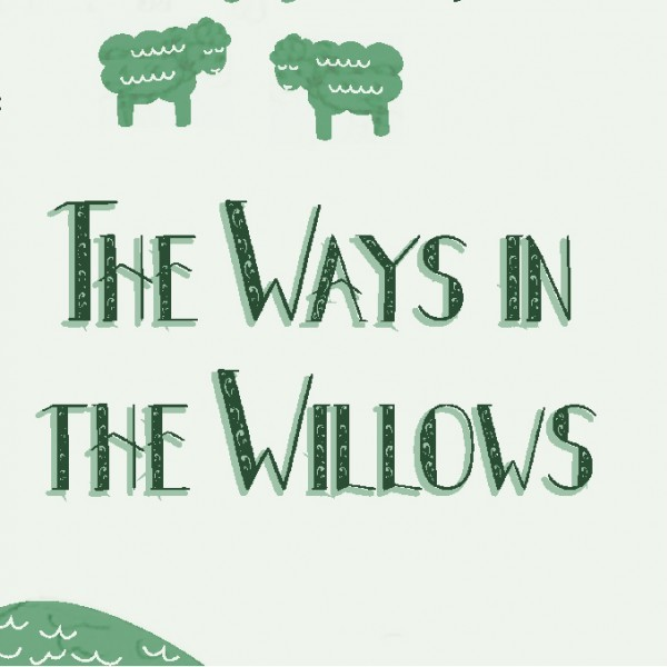thewaysinthewillows_thumb.jpg