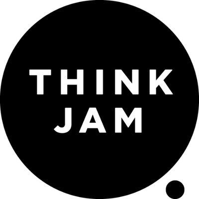 thinkjam_content.jpg