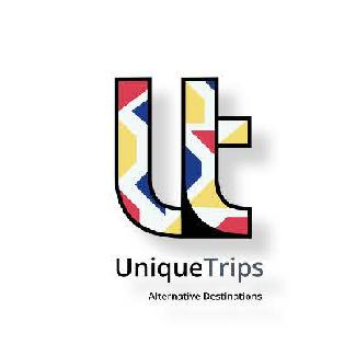 trips_thumb.jpg